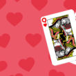 25% Valentines Bonus at 10Bet Casino