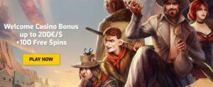 CampeonUK_Welcome_Bonus_NewSlotsite