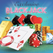 A New Slot Site That Puts The Joy Into Online Gambling!