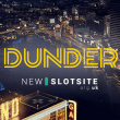 Dunder Casino – New Free Spins No Deposit