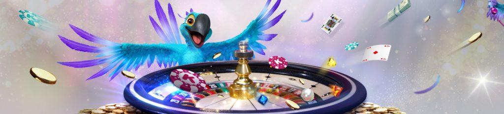 Um das beste Casino in Deutschland zu wählen, lesen Sie einfach unseren Artikel, Karamba Casino ist genau das.