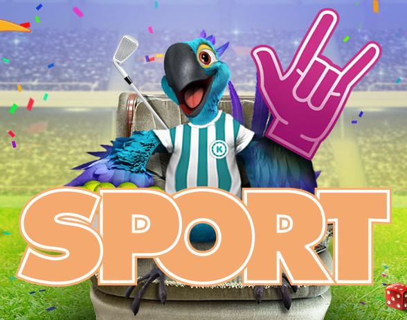 Karamba Sport UK