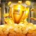 Incredible Loyalty Rewards at Mrfavorit