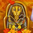 The Autumnal Equinox at MrFavorit