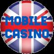 3 Best Mobile Slot Sites