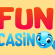 Start Your Weekend With Fun Casino