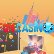Uncover Limitless Bonuses At Fun Casino