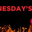 Get a Deposit Bonus Every Wednesday With 666 Casino