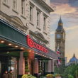 bCasino – Exclusively for UK Residents