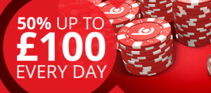 bcasino daily bonus