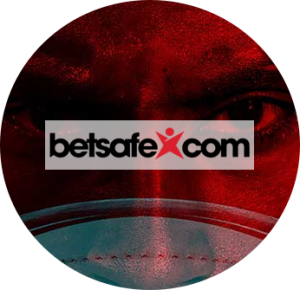 betsafe sportsbook 300x290