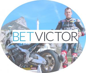 betvictor nss 300x255