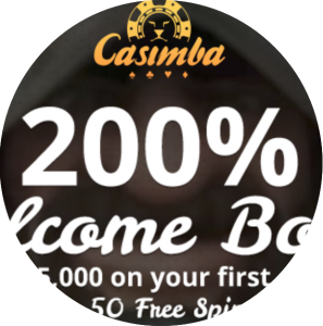casimba welcome offer 297x300
