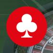 Codeta Casino – Skill Score System