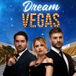 Dream vegas has a crazy bonus offer