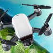 Play at Lucks Casino and Win Your Very Own DJI Spark Drone!