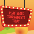 The Best Slot Site is A Fun Casino