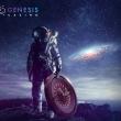 Explore Genesis Casino