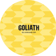 5 Reasons to play at Goliath Casino