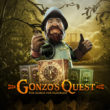 Gonzo's Quest Bonus Spins at Fruit Kings