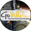 3 Reasons to join GoWild Casino