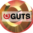 Guts Casino will Surprise You – Here is Why!