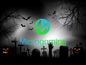 halloween microgaming 300x225