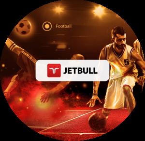 jetbull sport 300x291