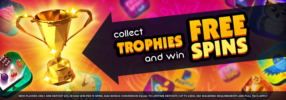 star slots promotions