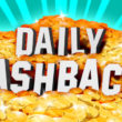 Earn Daily Cashback at Easy Slots