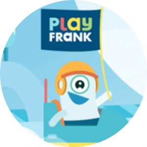 play frank nss 1 300x300