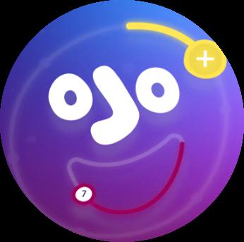 Ojo Casino