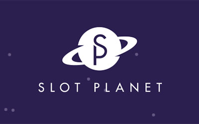 slot planet new design