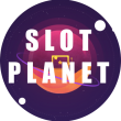 New and Improved Slot Planet