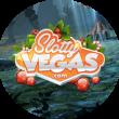 Slotty Vegas – Supercharged Winnings!