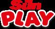 Sun Play Casino logo