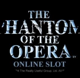 the phantom Dunder