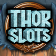 A Vikings-Themed Adventure is Possible at Thor Slots