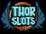Thor Slots logo