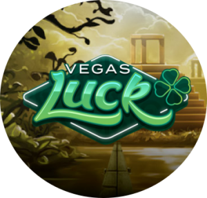 Vegas Luck Casino - Claim exclusive free spins with no wager
