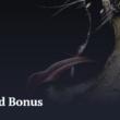 Claim your Wild Reload Bonus at 21 Casino